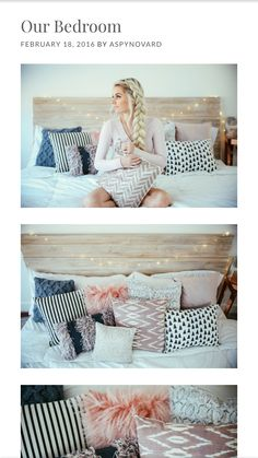 all credit to Aspyn Ovard's blog! I'm obsessed with her decor! Check her out at AspynOvard.com!
