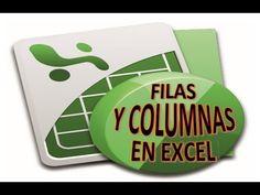 10 Ideas De Curso De Excel Básico En 2021 Microsoft Excel Educacion En Casa Recursos Educativos