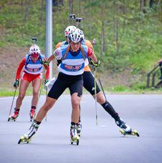 Biathlon News International