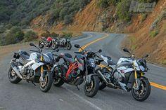 naked motoru sizin oylarınızla değerlendiriyoruz, sizce hangisi? 2014 Aprilia Tuono V4R ABS, 2014 BMW S 1000 R, 2014 Ducati Monster 1200 S, 2014 Kawasaki Z1000 ABS, 2014 KTM1290 Super Duke R