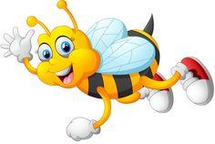 Ilustrace, Hmyz, Berušky, Obrázky, Malby, Umělci, Kresby, Třída, Grafika