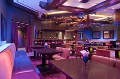 Fez Night Club    Enjoy a wide range of wines, cocktails and draught beers at Fez Night Club at the Hilton Fujairah Resort hotel. Play billiards or darts, or watch sports on the large plasma screens. A live band and DJ play at this contemporary Fujairah Club every night between 9pm and 3am.