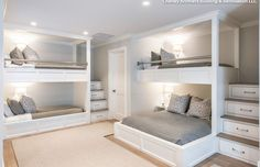 Deciding to Buy a Loft Space Bed (Bunk Beds). – Bunk Beds for Kids Bunk Bed Rooms, Bunk Beds Built In, Bunk Beds With Stairs, Kids Bunk Beds, Kid Rooms, Queen Bunk Beds, Build In Bunk Beds, Adult Bunk Beds, Living Rooms