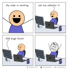 Computer & Technology,software developer,SEO website,SEO Service,programmer technology