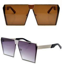 dda30efacb6 10 Best sunglasses images