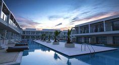 Booking.com: Insula Alba Resort & Spa , Hersonissos, Grecja - 62 Opinie Gości . Zarezerwuj hotel już teraz!