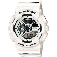 Maharishi x Casio G-Shock GA-110 bff12192f3