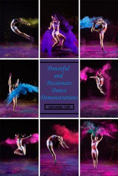 Good Free Powder Dance DanzForce Extreme Studio Orlando Florida Collette Mruk Photog - W. Concepts Today, dance complaint is a clear place, since it is perhaps not at eye level with the thing it neg Dance Photography Poses, Dance Poses, Creative Photography, Photography Blogs, Iphone Photography, Urban Photography, White Photography, Fotos Strand, Dance Photo Shoot