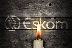 New plan to end Eskom power blackouts in South Africa: Eskom has a plan to eliminate its maintenance backlog and reduce load shedding, according to its CEO Brian Molefe. Candle Logo, National Grid, Pan Africanism, How To Install Wallpaper, Masonry Wall, Trends, How To Be Outgoing, Candle Sconces