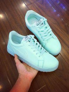 24 Best sneakers images  b4d85c760