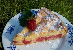 French Toast, Oven, Pizza, Sweets, Cooking, Breakfast, Cake, Recipes, Pastries