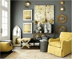 https://i.pinimg.com/236x/4f/82/bc/4f82bc3f8e3af8fb1860d85a91c199bd--living-room-yellow-gray-living-rooms.jpg