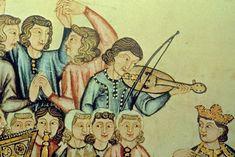 Medieval Troubadours Painting  http://www.medievalhistories.com/wp-content/uploads/expo-troubadours.jpg