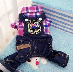 e30ab5bcd9 2491 best Dog Clothes. images on Pinterest in 2018