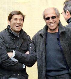 File:Челентано Моранди.jpg