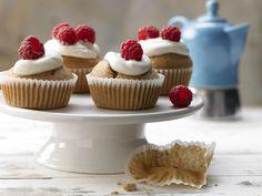Leichte Desserts | eatsmarter.de