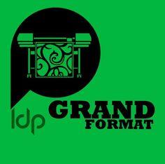 GRAND FORMAT!  Order Online! www.ldpprint.com  1-800-418-8157  #LDP2016 #GrandFormat #Foamcore #Amazing #Good #Quality #thinkbig #Large #Digital #Printing #Emotion #Surprise #Print #Hollywood #USA #LA #Awesome #DesignLovers #Colors #Designs #DesignInspiration #Awesome #Colorful #Vinyl #YardDesigns