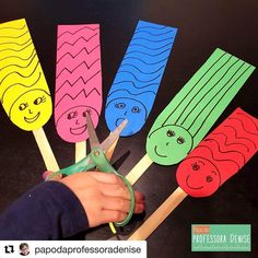 Coordenação motora Motor coordination is our body& ability to make articulated movements and is a result of the interaction between our muscular, skeletal, nervous and sensory systems. The post Motor coordination appeared first on Pink Unicorn.