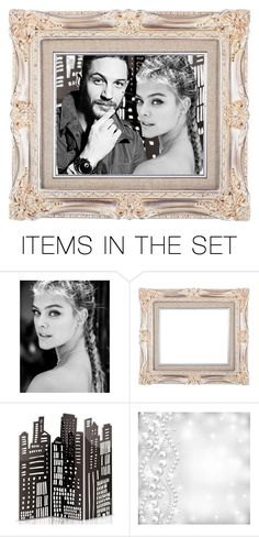 """""""Gallows"""" by cfarron ❤ liked on Polyvore featuring art"""