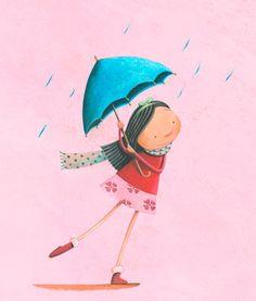 ~ illustration by Carolina Farias http://www.workbook.com/portfolios/farias