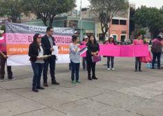 ISEM niega el derecho al aborto legal