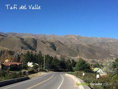 Escenarios naturales cautivantes, vení, recorrelos y disfrutalos vos también! #TucumánTuDestino http://www.tucumanturismo.gob.ar/circuito-valles-calchaquies/169/tafi-del-valle