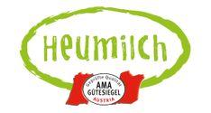 heumilch_home - Heumilch Tirol Burger King Logo, Hay, Milk