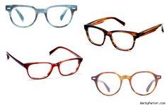 f09ceb7e5d 53 Best glasses images