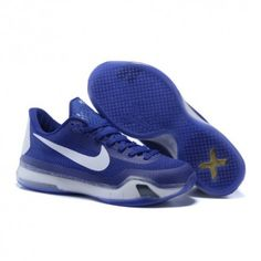 new product 3265f b5f68 Basketball Shoes, Basketball Leagues, Nike Shoes, Sneakers Nike, Kobe 10,  Rihanna