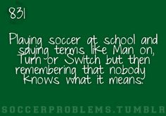 so frustrating