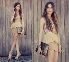 She's long gone (by Flávia Desgranges van der Linden) http://lookbook.nu/look/3903678-she-s-long-gone