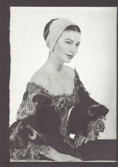 yukyuk:  Ava Gardner by Man Ray