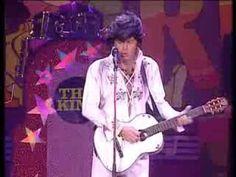 André van Duin - Elvis Presley - YouTube