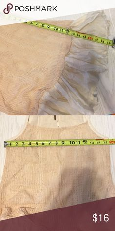 Free people knitted tunic dress EUC no flaw. Raw gem line and perfect layering piece Free People Tops Tunics