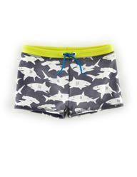 Boys Swim Trunks by Boden