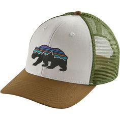 23bddbc5 12 bästa bilderna på AV Keps   Baseball hats, Snapback hats och ...
