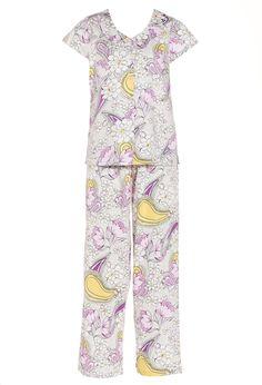 Shop the Pyjama King s range of women s pyjama sets online. PJ sets in  classic   fashion styles in cotton 42fd7ec8e