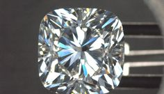 Helpful Tips When Shopping For Diamonds