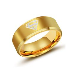 Ring For Men, Mens Rings Online,  Buy Mens Rings Online, Buy Designer Mens Rings Online,  Buy Traditional Mens Rings, Buy modern Mens Rings,simple ring, stylish rings, Indian jewelry ,gold ring,gold ringdesign for male images with price,gold ringdesign for male,1 gramgold ringprice,gold ringdesign for male without stone,gold ringman,beautifulgoldrings,www.menjewell.com #GoldJewellery1Gram