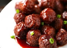 Crockpot Grape Jelly BBQ Meatballs Only 3 Ingredients . Crockpot Grape Jelly BBQ Meatballs Only 3 Ingredients . Crock Pot Grape Jelly BBQ Meatballs Only 3 Ingredients . Home and Family Slow Cooker Recipes, Crockpot Recipes, Cooking Recipes, Grape Jelly Meatballs, Meatballs With Sauce, Sweet Meatballs, Party Meatballs, Cocktail Meatballs, Crock Pot Meatballs