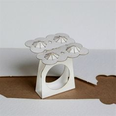 http://www.hampeljewelry.com/content/images/thumbs/0000062_hawthorn_paper_ring_300.jpeg