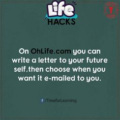Name:  Life Hacks (6).jpg Views: 219 Size:  65.8 KB