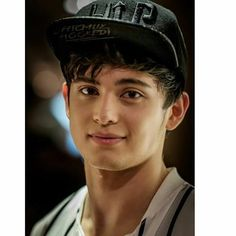 James for fever tour 2015 (ctto) James Reid Wallpaper, Movie Talk, Actor James, Mr Darcy, Nadine Lustre, Young Actors, Christian Grey, Hollywood Actor, My People
