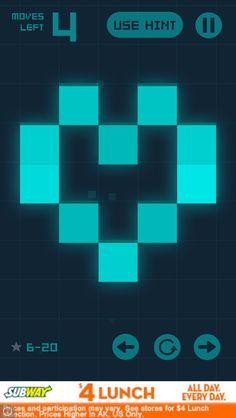 flat puzzle game - Google Search