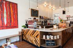 la colombe reanimator ox coffee menagerie united by blue rival bros philadelphia pennsylvania cafe guide sprudge