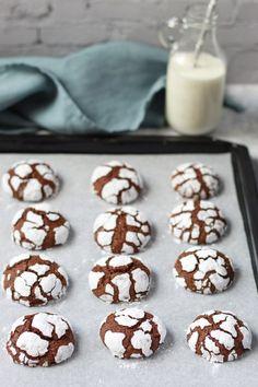 Donut Recipes, Baking Recipes, Cookie Recipes, Dessert Recipes, Banana Pudding Cheesecake, Cheesecake Recipes, Croation Recipes, Kolaci I Torte, Torte Recepti