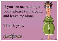 Let me read.