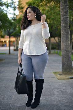 Simple Elegance…