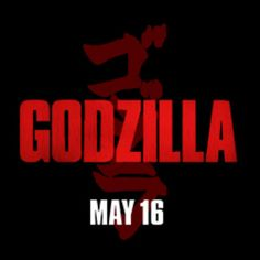 Stream ROAR by GodzillaMovie from desktop or your mobile device Ear Massage, Godzilla, Movies, Movie Posters, Films, Film Poster, Cinema, Movie, Film