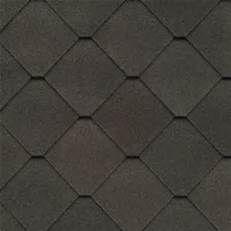 Best Asphalt Designer Shingle Looks Very Similar To Cedar Shake 400 x 300